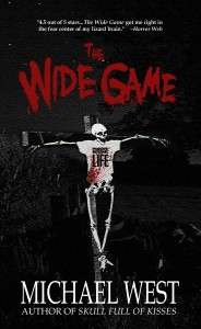 widegame_front-cover